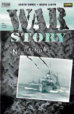 War Story: Nightinga...