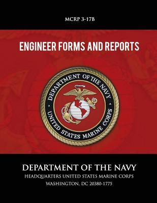Engineer Forms and Reports