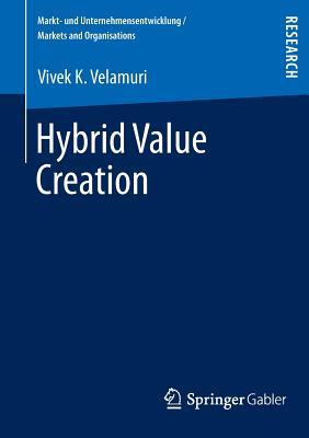 Hybrid Value Creation