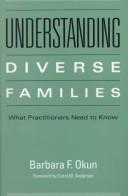 Understanding Diverse Families