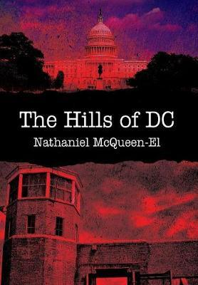 The Hills of DC
