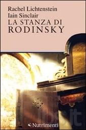 La stanza di Rodinsky