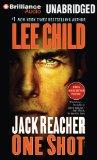 Jack Reacher: One Sh...