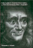 Voltaire's tormented soul