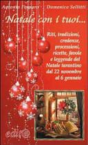 Natale con i tuoi......