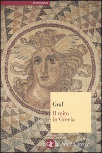 Il mito in Grecia
