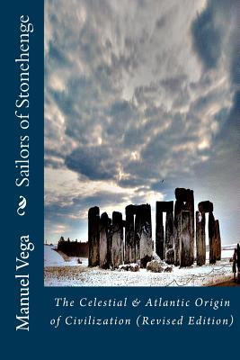 Sailors of Stonehenge