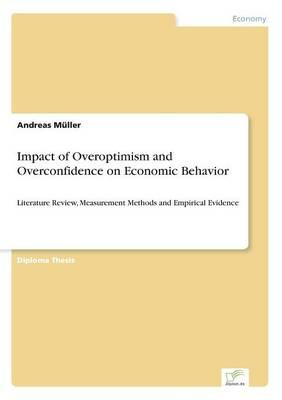 Impact of Overoptimi...