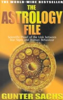 The Astrology File