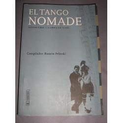 El Tango Nomade