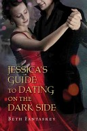Jessica's Guide to D...