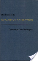 Handbook of the Byzantine Collection