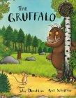 "The Gruffalo ""Big Bo..."