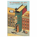 The Bookworm's Big Apple