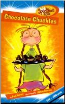 Chocolate Chuckles