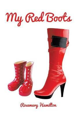 My Red Boots