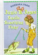 Junie B. Jones Smell...