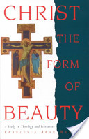 Christ the Form of Beauty