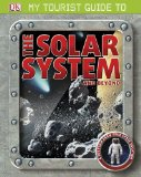 My Tourist Guide to the Solar System