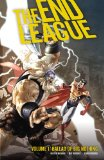 The End League, Vol....