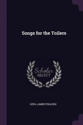 Songs for the Toilers