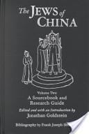 The Jews of China