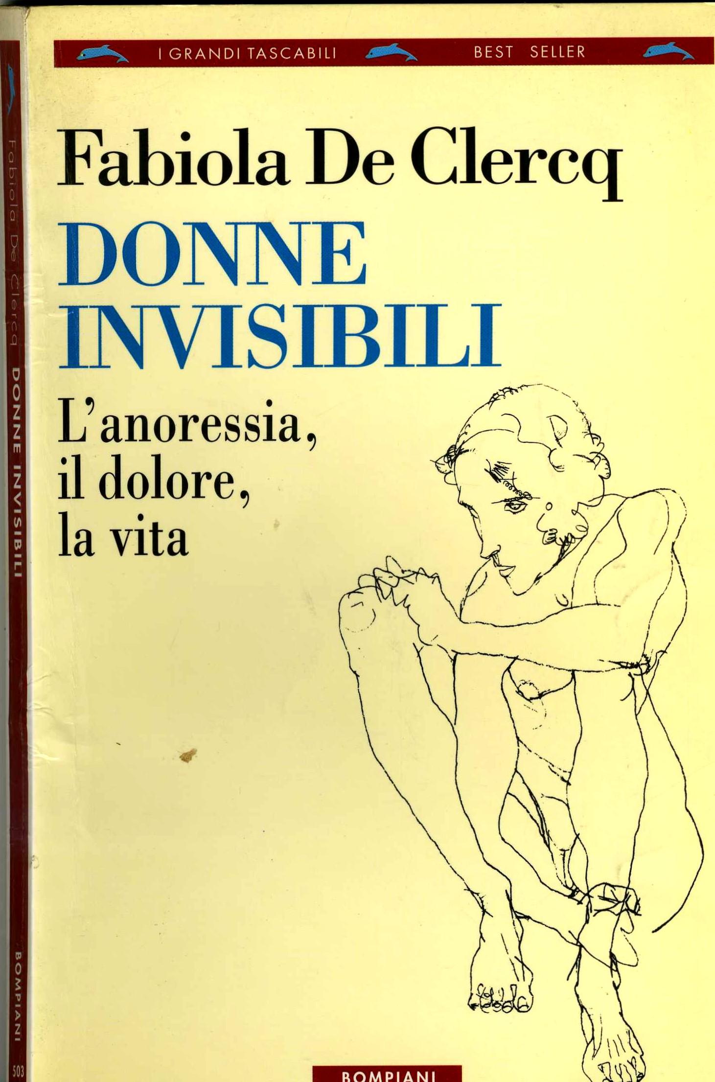 Donne invisibili