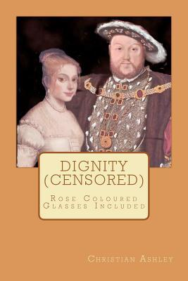 Dignity Censored