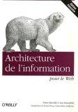 Architecture de l'in...