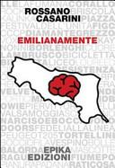 Emilianamente
