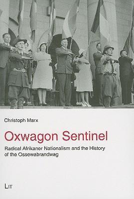 Oxwagon Sentinel