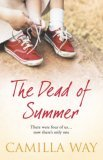 The Dead of Summer