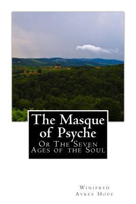 The Masque of Psyche