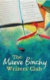 The Maeve Binchy's W...