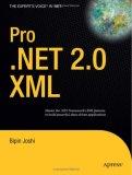 Pro .NET 2.0 XML
