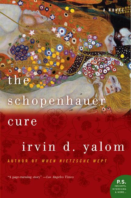 The Schopenhauer Cur...