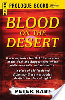 Blood on the Desert