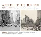 After the Ruins, 190...