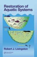 Restoration of aquat...