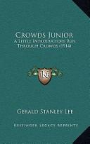 Crowds Junior