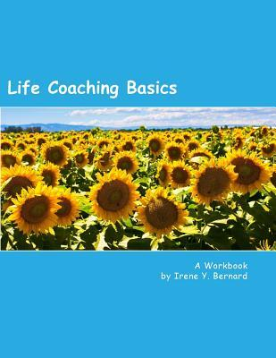 Life Coaching Basics