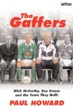 The Gaffers