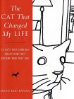 The Cat That Changed My Life