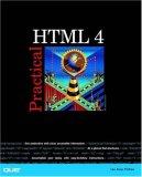 Practical HTML 4