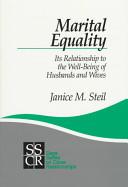 Marital equality