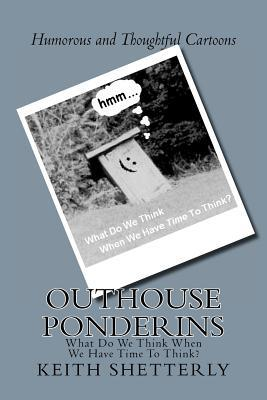 Outhouse Ponderins