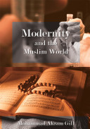 Modernity and the Muslim World