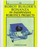 The Robot Builder's Bonanza