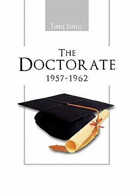 The Doctorate 1957-1962