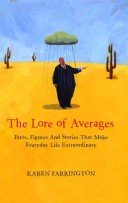 The Lore of Averages